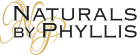 Naturals by Phyllis